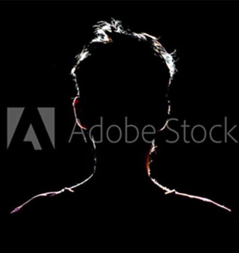 Beispielbild_Portrait_500x530px